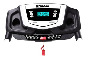 Striale ST -715