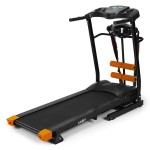 Klarfit Treado Advanced