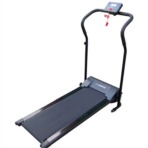 Tapis de course Confidence Power Plus